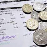 Custos Energia